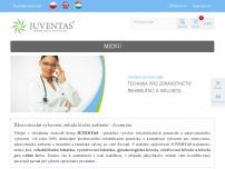 Juventas-shop.cz