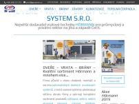 JVP system s.r.o.