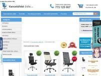 Kancelarske-zidle.info