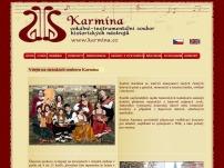 Soubor Karmína