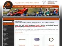 Karting-shop.cz