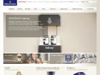 Dallmayr Vending & Office, k.s.
