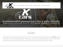 KCars