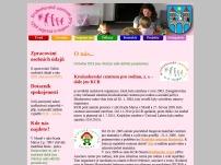 Krušnohorské centrum pro rodinu, z. s.