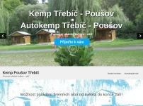 Kemp Poušov