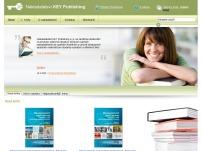 KEY Publishing s.r.o.