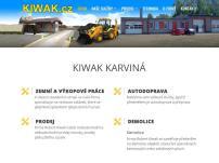 Robert Kiwak