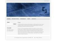 KK-projekt