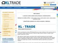 KL - Trade, s.r.o.