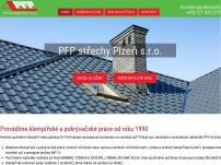 PFP Protivínský