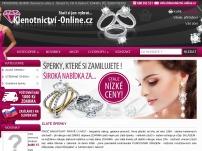 Klenotnictvi-online.cz