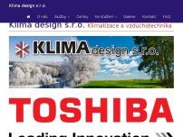 KLIMAdesign s.r.o.