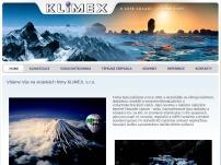 KLIMEX, spol. s r.o.