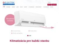 Q - ELEKTRIK Slovakia s.r.o.