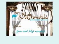 Klub cestovatelů – libanonská restaurace