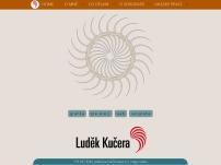 Luděk Kučera - LK Serigrafie