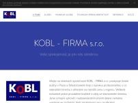 KOBL - FIRMA s.r.o.