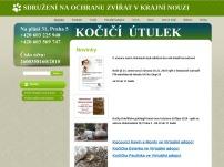 Sdružení na ochranu zvířat v krajní nouzi