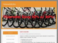 HERCULES bikes