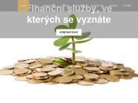 KOMPLET FINANCE, s.r.o.