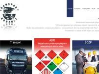 Konzult-Transport s.r.o.