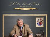 Advokátní kancelář JUDr. Zdeněk KOSCHIN