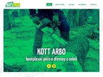 Kott Arbo