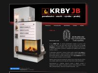 KRBY JB – Jiří Bezděkovský