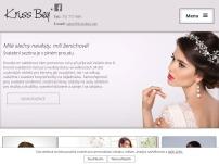 Svatební salon Kriss Bey