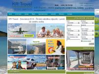 KR Travel, s.r.o.