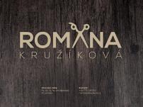 Kadeřnické služby – Romana Kružíková