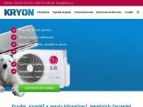 KRYON & Co s.r.o.