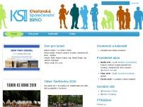 Sbor Křesťanské společenství Brno