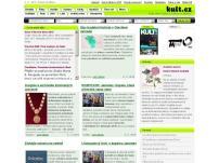 MEDIA HILL, s.r.o.