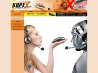 KUPEX SK, s.r.o.