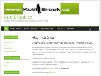 Kutil Brouk