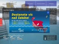 Aquapark LAGUNA
