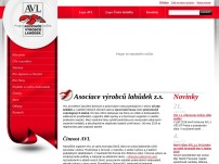 Asociace výrobců lahůdek