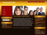languageteacher