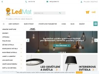LedMat