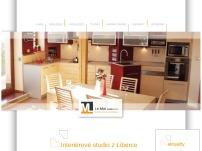 Le Mar studio s.r.o.