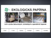 Ing. Miroslav Krňávek - EKOPA