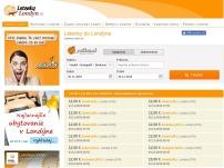 pelicantravel.com s.r.o.