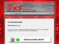 DKS Morava, s.r.o.