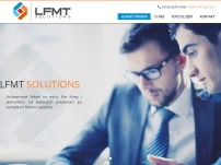 LFMT Solutions s.r.o.