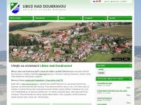 Libice nad Doubravou - úřad městyse