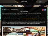 LincolnCar