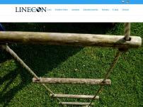 LINECON s.r.o.