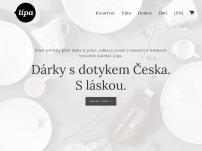 Lipastore.cz