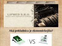 LIPMED s.r.o.